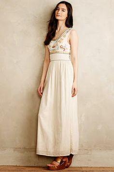 Live, Give, Love: Dresses: Semi-Formal