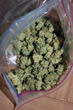 to buy marijuana online can I buy marijuana online in can I find Cannabis in City can I buy cannabis oil online can I get weed online which website can I discuss and buy marijuana do I get weed online with fast delivery near me skunk online Cannabis Cures Cancer, Cannabis Vape, Cannabis Seeds For Sale, Medical Marijuana, Cannabis Shop, Weed Drug, Harvest Grill, Baddies, Smoke Weed