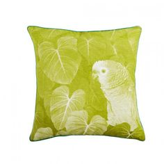 C911-Rio-Jungle-Leaf-Green-50cm-1000x1000