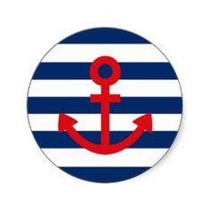 Dessin d 39 une ancre de bateau recherche google bricolage et diy pinterest ancre de - Ancre marine dessin ...