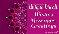 Unique Diwali messages, greetings and wishes in English and Hindi. Most creative Diwali wishes, greetings for family, friends Diwali Greetings In Hindi, Diwali Wishes In Tamil, Happy Diwali Cards, Happy Diwali Pictures, Happy Diwali Wishes Images, Diwali Wishes In Hindi, Diwali Wishes Messages, Happy Diwali Wallpapers, Happy Diwali Quotes