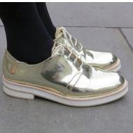 Zara Zara, Sneakers, Shoes, Fashion, Tennis Sneakers, Sneaker, Zapatos, Moda, Shoes Outlet