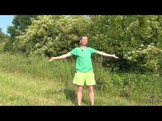 Jak na bolest v bedrech? Osvědčené cvičení na bederní páteř a cviky na bolavá záda vám pomohou. Proč bolest břicha a zad spolu souvisí? Jak na regeneraci pohybového aparátu? Výuka ZDARMA na: http://www.osmbrokatu.cz/ Těším se na vás na http://youtu.be/8PV_W3u_EQM Jak na bolest beder a zad  Cvičení na páteř - cviky na uvolnění páteře: http://youtu.be/NzXZ3FPx8BI  Jak na problémy s krční páteří: http://youtu.be/ksDBtYwuX1A   Youtube kanál: https://www.youtube.com/user/cinskacviceni