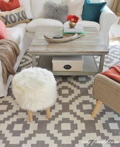 Trellis HK85 From Rugs USA