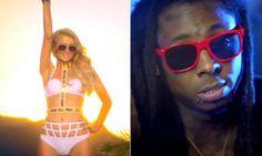 Ach. Du. Heilige. Kacke. @ParisHilton veröffentlicht ein brandneues Musikvideo! #Actress #Afrojack #Beauty #DJ #EDM #ElectroHouse #ElectroPop #Glamour #GoodTimeAnniversary #HouseMusic  #Love #Model #Musician #PARIS #ParisHilton #ProgressiveHouse #SexyP #SexySaturdays #Style #YMCMB