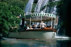 jungle_cruise_backside_of_water