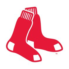 GO SOX! | 13 Reasons You Should Be Rooting For The Boston Red Sox