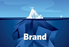 Building your Brand through service. How to properly develop your branding and marketing campaign. Branding Agency, Business Branding, Logo Branding, Business Design, Brand Identity Pack, Identity Design, Logo Design, Brand Design, Flat Design