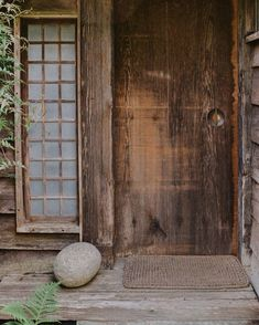 [wabi-sabi]Beauty filled by lack. Wabisabi: Yes . Houses Architecture, Architecture Art Nouveau, Japanese Architecture, Architecture Design, Wabi Sabi, Japanese Interior, Japanese Design, Japanese Aesthetic, Japanese Minimalism