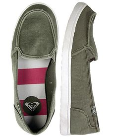 Been wanting these for awhile, putting them on my Christmas list!