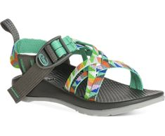 1b3081ce002f 30 Best chacos images