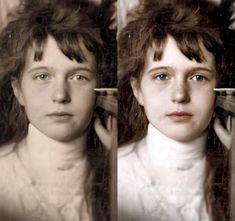 daughters of the tsar Olga Nicholaievna Romanov Tatiana Nicholaievna Maria Nicholaievna Anastasia Nicholaievna there's lives was a. Tsar Nicolas Ii, Tsar Nicholas, Romanov Sisters, Anastasia Romanov, Grand Duchess Olga, House Of Romanov, Alexandra Feodorovna, Elisabeth, The Empress