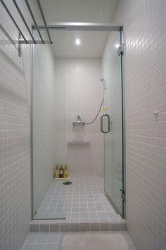 京都皮斯旅館 - 預訂 京都皮斯旅館,京都   Hotels.com 香港