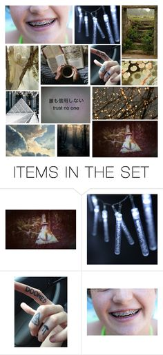 """""""{ down in the forest we'll sing a chorus } - gravity falls -"""" by patroclaws ❤ liked on Polyvore featuring art"""