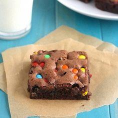 rp_Almond-Flour-MM-Brownies.jpg