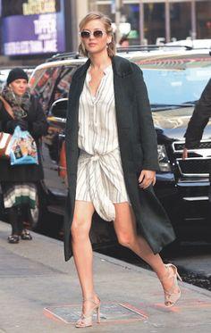 jennifer lawrence #JenniferLawrence #Beauty #ILoveYou