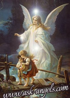"""""""In books, artwork, movies, and stories, Angels are depicted quite similarly, and typically as beautiful human like beings with wings, halos, and often glowing with light.Have you ever wondered if this is an accurate depiction of the angels? #askangels #spirit #human http://www.ask-angels.com/spiritual-guidance/what-do-angels-look-like/"""