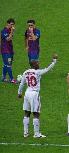 Fc Barcelona, Cheer Skirts, Football, Sports, Fashion, Soccer, Hs Sports, Moda, Futbol