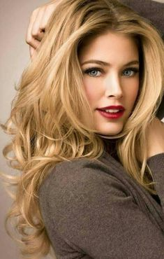 Beautiful, beautiful eyes, most beautiful women, blondes, tea tree oil sham Most Beautiful Faces, Beautiful Eyes, Girl Face, Woman Face, Beauté Blonde, Gorgeous Blonde, Pretty Face, Beauty Women, Hair Beauty