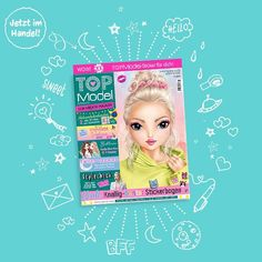 Bff, Models, Instagram, Photo And Video, Frame, Ab Sofort, Tops, Covergirl, Magazine
