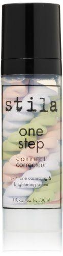 stila One Step Correct, 1 fl. oz. stila http://smile.amazon.com/dp/B003W5GL5I/ref=cm_sw_r_pi_dp_bw1Jub0T0VJFY