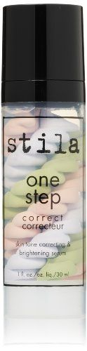 Stila One Step Correct Brightening Serum, 1-Fluid Ounce has been published at http://www.discounted-skincare-products.com/stila-one-step-correct-brightening-serum-1-fluid-ounce/