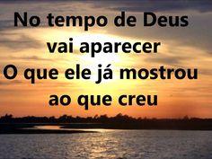 Novo dia, novo tempo - Renascer Praise 17 - Legendado em Português