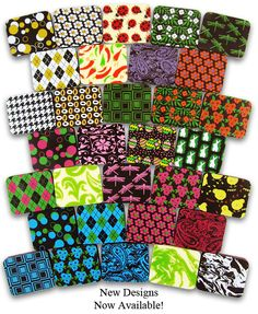 - Transfer Sheets to Decorate Chocolates with Ganache or Caramel filling for Corporate Gifts Artisan Chocolatiers Award winning Custom Logos Custom Designs Chocolate Covered Treats, Chocolate Work, Chocolate Candy Recipes, Chocolate Molds, How To Make Chocolate, Chocolate Truffles, Chocolate Transfer Sheets, American Chocolate, B Recipe