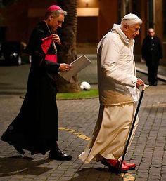 Archbishop+Georg+and+Pope.jpg (350×384)