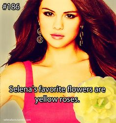 Fan Art of for fans of Selena Gomez 31472664 Selena Gomez Facts, Selena Gomez Album, Selena Gomez Music, Selena Gomez With Fans, Selena And Taylor, Futuristic Armour, Amazing Songs, Marie Gomez, The Most Beautiful Girl
