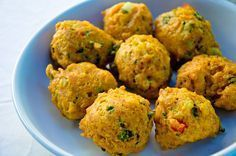 Cape Malay dhaltjies (chilli bites) recipe - Getaway Magazine - Curious Cuisiniere - Cape Malay dhaltjies (chilli bites) recipe - Getaway Magazine How to make delicious Cape Malay dhaltjies - deep-fried savoury snacks. South African Dishes, South African Recipes, Indian Food Recipes, Indonesian Recipes, Curry Recipes, Wine Recipes, Cooking Recipes, Vegetarian Recipes, Samosas