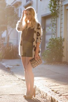 Cute outfit - gimme the shoes - giveaway - Going West - San Francisco Fashion & Personal style blogger