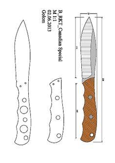 58 Nejlepsich Obrazku Z Nastenky Noze Vykresy V Roce 2019 Knives