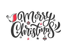 "Check out new work on my @Behance portfolio: ""Merry Christmas lettering"" http://be.net/gallery/59339835/Merry-Christmas-lettering"