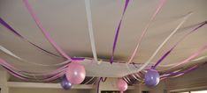 רוצים לחגוג לילדים יום הולדת ולא לצאת מרוששים ? חוששים מהפעלה עצמית ? המשימה קלה ואפשרית. כל הפרטים בלינק http://saloona.co.il/askshir/?p=3708