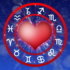 Horoscop de dragoste: 29 octombrie – 4 noiembrie Noiembrie, Astrology