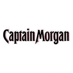 making my own Captain Morgan Glass :) Beer Pong Tables, Logo Branding, Logos, Captain Morgan, Frat Coolers, Best Logo Design, Free Fonts Download, Cool Logo, Graphic Design Art