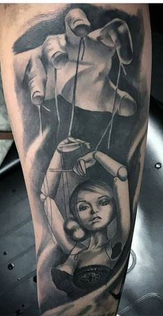 on my right rib Chicanas Tattoo, Sick Tattoo, Body Art Tattoos, Tattoo Drawings, Cool Shoulder Tattoos, Best Sleeve Tattoos, Scary Tattoos, Cool Tattoos, Voodoo Doll Tattoo