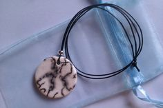 Claire Molloy Ceramics #Horsehair decorated #pendant Horsehair, Design Crafts, Over Ear Headphones, Claire, Ireland, Ceramics, Pendant, How To Make, Jewelry