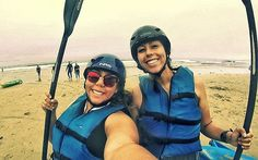 Kayaking was super fun. Great Memorial Day with the lovely @lovvefox! It's always a good time with you😙 #🇺🇸#✌ #📷 #❤ #instagram #newyear #2017 #365 #project #lifeisgood #sandiego #lajolla #california #america #kayaking #bae #beautiful #ocean #friends  #love #photography #picture #photo #instaphoto #photogram #camera #gopro #lajollalocals #sandiegoconnection #sdlocals - posted by Ashley  https://www.instagram.com/ashlophotos. See more post on La Jolla at http://LaJollaLocals.com