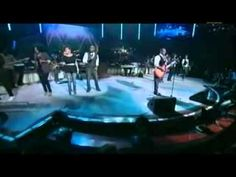 EVERYWHERE I GO BY ISRAEL HOUGHTON