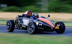 Ariel Atom 500 Wallpaper Other Cars Wallpapers) – Wallpapers For Desktop Ariel Cars, Ariel Atom, Free Desktop Wallpaper, Wallpaper Downloads, Wallpapers, Lotus Elise, Honda Civic Type R, Ford Gt, Toys For Boys