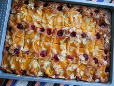 Good Food, Yummy Food, Sweet Pie, Food Blogs, High Tea, Tray Bakes, Afternoon Tea, Baking Recipes, Macaroni And Cheese