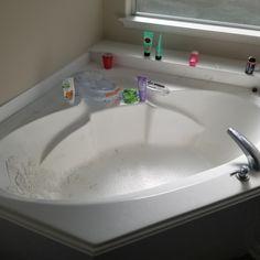 Counter tops, vanities, bathtubs resurfacing and refinishing Refinish Countertops, Cabinets And Countertops, Tub Resurfacing, Bathtub Repair, Jacuzzi Tub, Bathtubs, Counter Tops, Vanities, Surface Design