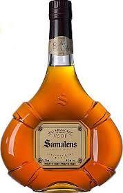 www.samalens.fr