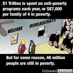 Ponder this...