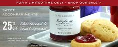 Dean & DeLuca | Gourmet Foods & Food Gifts | Fine Food, Gourmet Gift Baskets and Custom Gift Baskets Online at Dean and DeLuca