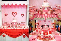 Sweet love valentine