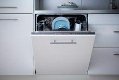 IKEA Dishwashers - hide it!