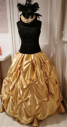Craft Items, Victorian, Crafts, Dresses, Fashion, Vestidos, Moda, Manualidades, Fashion Styles